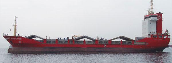 Mustafa-yagci-gemisi